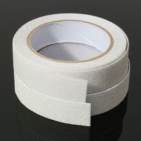 bathtub price - Anti Slip mx25mm Waterproof Bath Grip Shower Strips Tape Flooring Safety Tape Mat Non Slip Bathtub Tape Sticker Decal Low Price