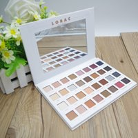 angeles kits - Lorac Mega Pro Los Angeles Palette Limited Edition Eyeshadow Palette Shades vs COCOA Kit