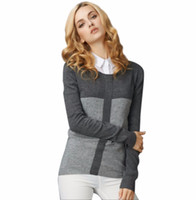 angora sweaters - Autumn Knitted Women Angora Sweater Long Sleeve Women Sweaters and Pullovers Jersey Mujer Sudaderas