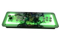 Wholesale LED Home Game Station programs HDMI out home arcade upgrade edition the latest global exclusive sale equipment