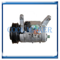 Wholesale 10S15M ac compressor For Chrysler AA AB ABA AC DCP06010 FK