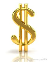 ai m - Payment link for the Lok ai bracelets colors S M L XL Wholeslae free DHL