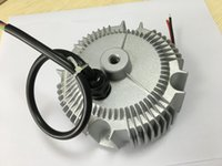 advanced materials technology - Silver white Round shape Mining lamp power supply W factory direct supply imported material Advanced technology