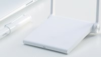 Wholesale Amy youth version of the smart wireless network router router wall Amy WiFi routing household palm size wall