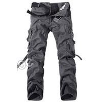 Cheap Best Mens Cargo Pants | Free Shipping Best Mens Cargo Pants ...