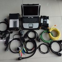 Wholesale 2in1 mb star c5 for bmw icom next Latest software ssd installed in cf laptop g toughbookptop diagnostic