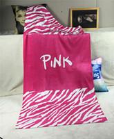 beach bathroom towels - New Arrival Fashion VS pink sexy secret exclusively women Cotton beach Bathroom Bath Shower towel Mat Drying Washcloth