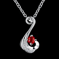 al por mayor compras hermoso collar-Collares de pulsera de moda en línea