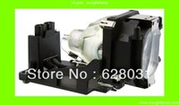 Wholesale rojects Accessories Projector Bulbs Projector lamp LMP H130 for VPL HS50 VPL HS51 VPL HS60 with housing case projector l