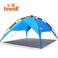 other bay travel - Delicate Promotion Tarp Airbed Waterproof Outdoor Picnic Beach Camping Mat Camping Tarpaulin Bay Play Mat Plaid Blanket cm