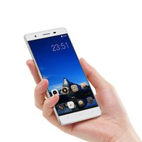 Cheap Android CUBOT S550 Best Quad Core 3GB CUBOT
