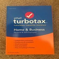 Wholesale Intuit TurboTax Home Business Deluxe Premier for MAC Window Eglish version send via email message