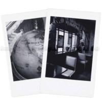 Nuevo Fujifilm <b>Fuji Instax</b> mini 8 película monocromática 10pcs para Mini 8 7s 7 50s 50i 90 25 dw Compartir SP-1 Polaroid