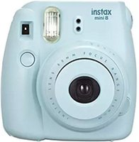 Wholesale Fujifilm Instax Mini Instant Camera