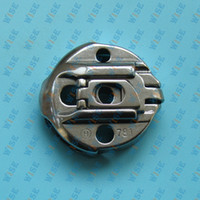 Wholesale 1 Buttonhole Machine Bobbin Case JUKI LBH BC LBH771 sewing machine spare part