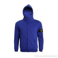 Cheap hot sale 2015 spring new arrival mens island cardigan hoodies sweatshirt casual cotton sportswear mens stone jacket hoody plus S-3XL