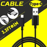 Plastic apples new tablet - USB Type C Cable Male Data Cable ft m Black White For Apple New Macbook Inch new Nokia N1 tablet Google Chrome Pixel