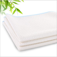 Wholesale Medical grade baby diaper pad of cotton thickening of the four seasons children s baby waterproof mattress can be washed
