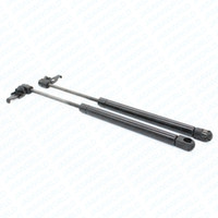 Wholesale 2Pcs Gas Charged Spring Struts Hood Lift Support for Toyota Camry Lexus ES300