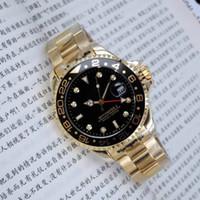 al por mayor pantalla para los negocios-Relogio masculino de los hombres de la marca de fábrica de la marca de fábrica del reloj del reloj del negocio del reloj del cuarzo de los hombres análogos de la marca de fábrica Reloj 8106.