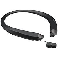 oem cell phones - New OEM HBS Tone Stereo Wireless Bluetooth earphones HD Headset Headphone For hbs910 IPHONE SAMSUNG with original package