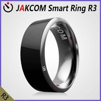 active tray - Jakcom R3 Smart Ring Cell Phones Accessories Cell Phone Sim Card Accessories Dual Sim Dual Active N8 Idrive Iphone
