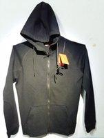 achat en gros de zip sweatshirt-NK WINDRUNNER Tech Sphère Full-Zip FLEECE CAMO Hommes vestes sweatshirts 2 couleurs M-XXL