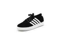 best choice promotions - Low cost promotion of light shoes with deep rounded flat round head with breathable comfortable walk the best choice