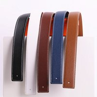 designer h belt u1iw  Cheap Belts Designer belts Best Free Standard brand