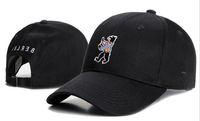 H6203415 # Nouveaux diamants d'approvisionnement Cayler enfants NY lettre casquette de baseball hommes Bones Snapback Hip Hop mode chapeau plat