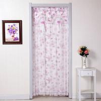 precio de cortinas de dormitorio ventana de lujo de moda cortinas cortinas de