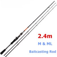baitcasting tips - Trulinoya m M ML Tips Baitcasting Rod Section Carbon Fishing Rods China