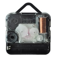 Wholesale YCYS Quartz Clock Movement Mechanism Hands DIY Repair Parts Kit