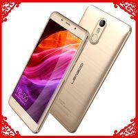 Precio de 3g usb libre-El teléfono celular de Leagoo M8 3G 5.7 libera la cámara de la ROM 13.0MP del RAM 16G de la RAM 2G de la huella digital de la pulgada libera el envío