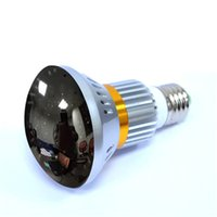 Wholesale BC M Home Monitoring Lamp IP Camera Bulb Type G SD Card Consume Electronics Intelligent Monitoring