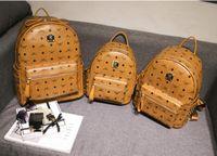 Wholesale Designer Backpacks - Buy Cheap Designer Backpacks from ...