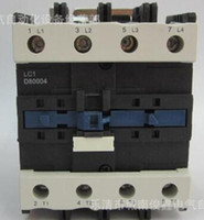 Wholesale top quality lc1d A and A ac v contactors lc1d80004e7c lc1d65004e7c