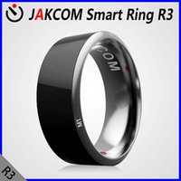 akoya pearl rings - Jakcom R3 Smart Ring Jewelry Wedding Jewelry Sets Akoya Pearl Cheap Jewelry Wedding Accessory Sparkling Beaded
