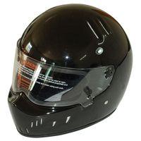 atv cart - HOT SELL New Design Simpson StarWars Carting Helmets ATV Motorcycle Racing Helmets Full Face Exported to Japan visor helmet