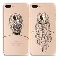 avatar phone - Mobile phone protection shell Mobile phone cases For Apple iPhone avatars Mobile phone cases