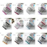 Wholesale 100Pcs new cm U shape hair clip hair pins tool accessories