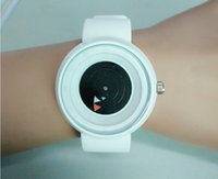 cheap futuristic watches shipping futuristic watches under futuristic luxury men women lovers black waterproof fashion casual military quartz hot brand sports watches wristwatch