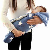 baby physical development - Baby sleeping bag warm baby sleeping bag designed for children s physical structure and physical development of the design of cotton warm ba