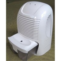 dehumidifier - DC9V Electric Moisture Absorber Home Air Room Portable Mini Dehumidifier Drying Moisture Absorber US EU AU Plug