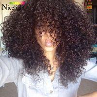big lots company - Eurasian Kinky Curly Virgin Hair Pineapple Wave Hair Kinky Curly Wet N Wavy Curly Weave Bundles Big Deals Luxy Hair Company