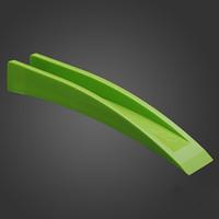 Wholesale DSTOOL Klom Pry Bar groove plug set plastic car lock pick set professional auto locksmith tools