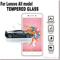 amazing lemons - Amazing D mm Anti Explosion Tempered Glass Screen Protector for Lenovo Lemon K3 Note quot K50 T5 A7000