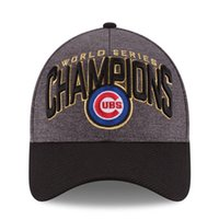 best selling hats - Chicago Cubs Champion Caps Snapbacks Grey Hats New Design Cap Top Selling Chicago Cubs Champion Hats Cubs Champion Caps Best Snapbacks