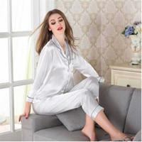 Where to Buy Korean Silk Pajamas Online? Where Can I Buy Korean ...