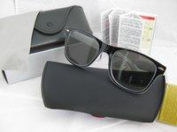 Las mujeres retras de los hombres de las gafas de sol 1pcs califican los vidrios de sol elegantes del club de la inspiración de la vendimia del diseñador